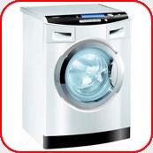 Установка стиральных машин в Туле, подключение стиральной машины в г.Тула